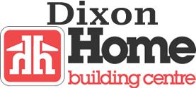 Dixon Horizontal Small